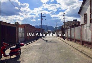 Apartamento en Chia, Cundinamarca - Tres alcobas