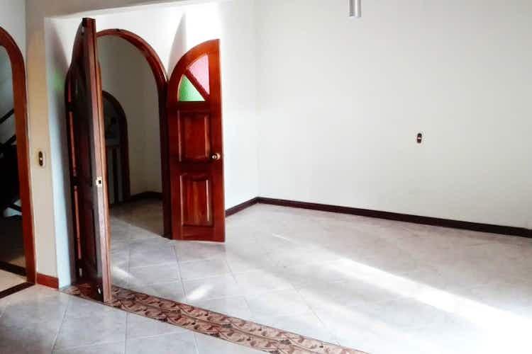 Portada Casa en Suramerica, La Estrella - 156mt, cuatro alcobas