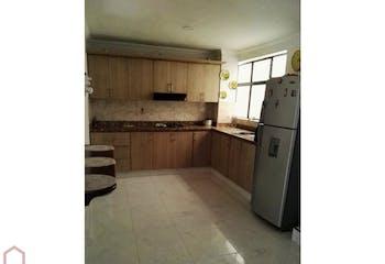 Apartamento en La América, Medellin - 82 mts, 3 habitaciones.