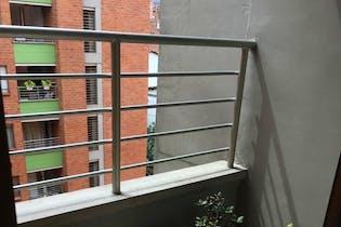 Apartamento en venta en Cerro Nutibara con Piscina...