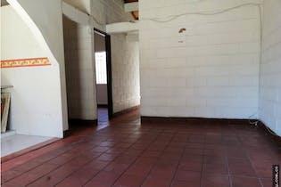 Casa en Bariloche, San Antonio de Prado - 55 mts, 1 parqueaderos.