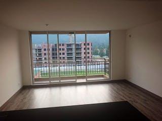 Apartamento en venta en Casco Urbano Madrid, Madrid