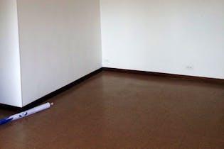 Apartamento en venta en Las Nieves, 82m²