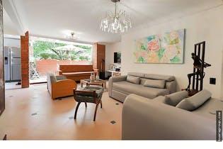Apartamento remodelado en Lalinde - 174 mts, 2 parqueaderos.