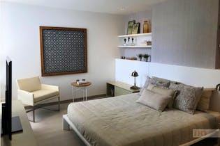 Apartamento para estrenar St Laurent envigado - 124 mts, 2 parqueaderos.