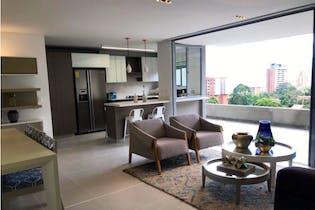 Apartamento para estrenar St Laurent envigado - 94 mts, 2 parqueaderos.