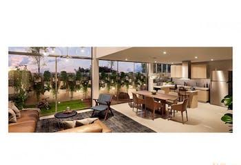 Casa en LlanoGrande, Rionegro - 162mt, tres alcobas, parqueadero