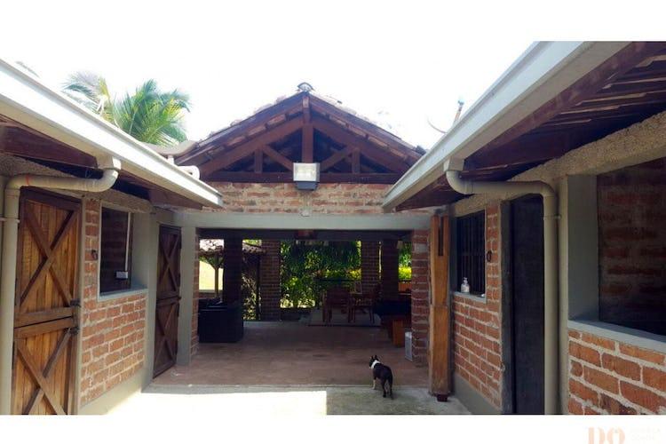 Foto 4 de Finca en Girardota, Medellin - 6700mt, piscina, siete alcobas