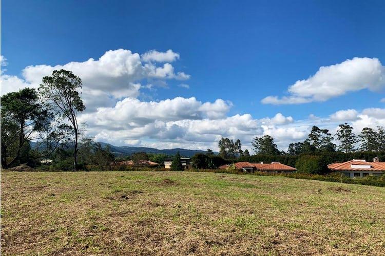 Foto 4 de Lote en LlanoGrande, Rionegro - 3333mt