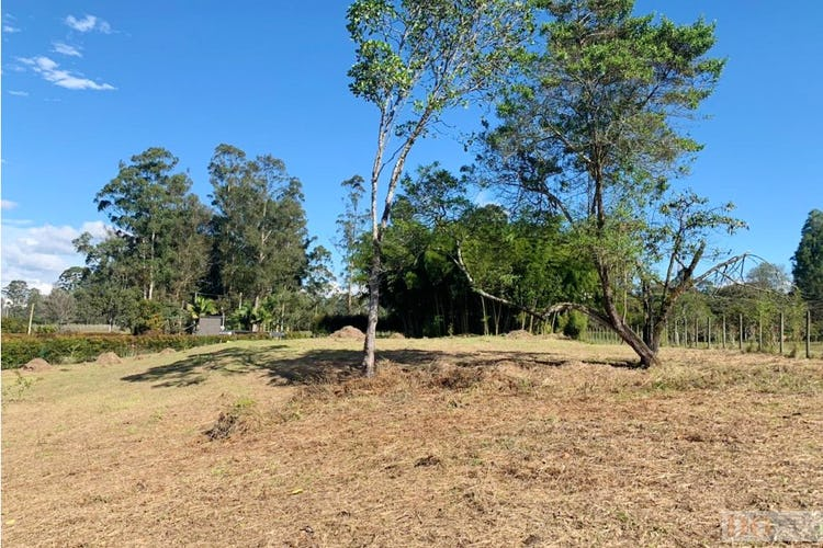 Foto 6 de Lote en LlanoGrande, Rionegro - 3333mt