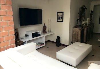 Apartamento en venta en Castropol, 150m² con Jardín...