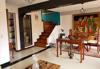 Apartamento en venta en Hayuelos de 3 hab. con Bbq...
