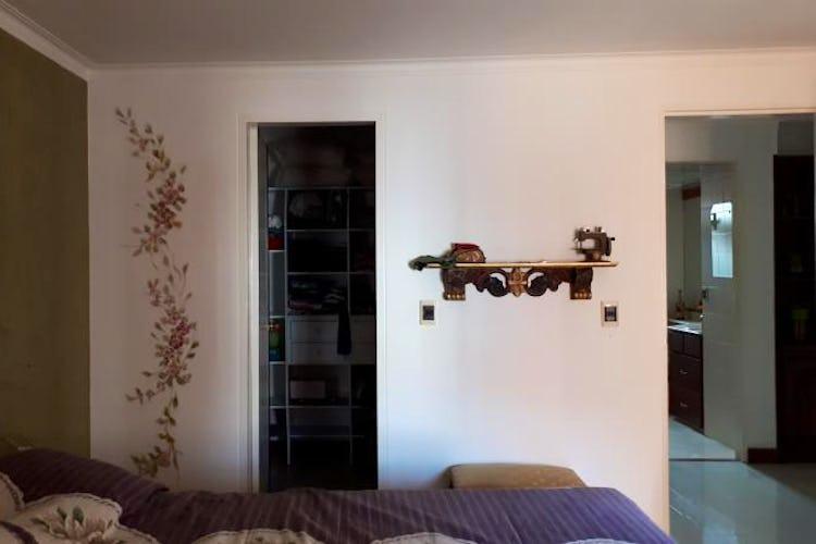 Foto 7 de Apartamento en Laureles, Laureles - 125mt, tres alcobas, balcón