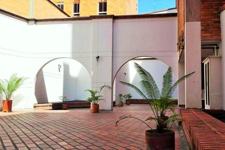 Foto 11 de Apartamento en Laureles, Laureles - 125mt, tres alcobas, balcón