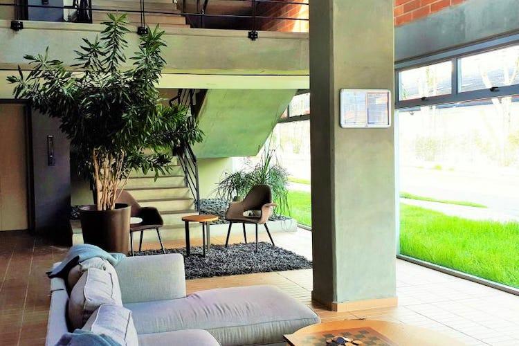 Foto 4 de Apartamento en La Estrella, Suramerica - 92mt, tres alcobas, dos balcones