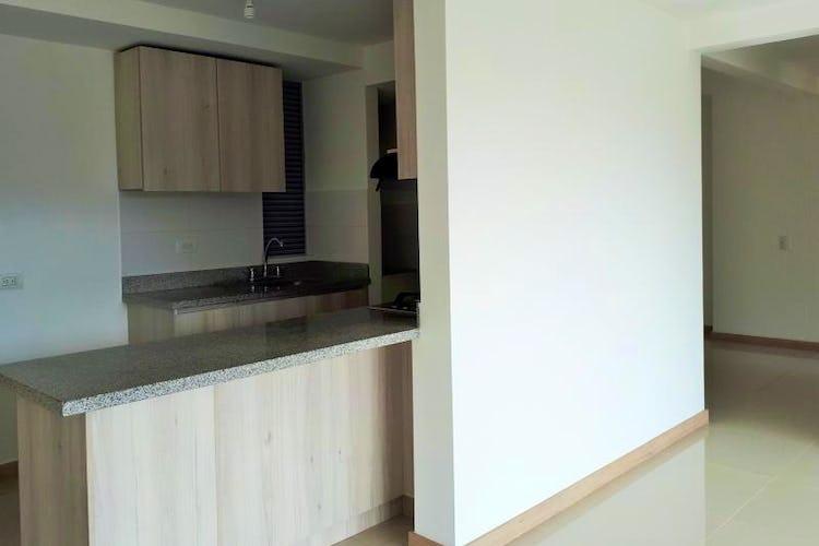 Foto 6 de Apartamento en La Estrella, Suramerica - 92mt, tres alcobas, dos balcones