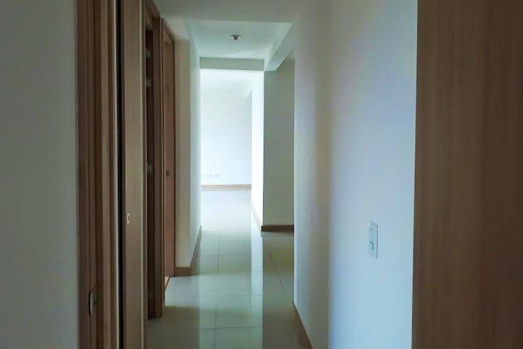 Foto 10 de Apartamento en La Estrella, Suramerica - 92mt, tres alcobas, dos balcones