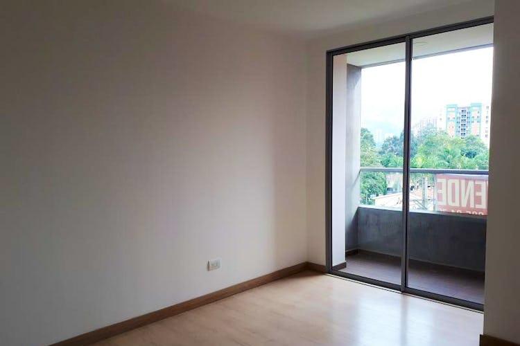 Foto 12 de Apartamento en La Estrella, Suramerica - 92mt, tres alcobas, dos balcones