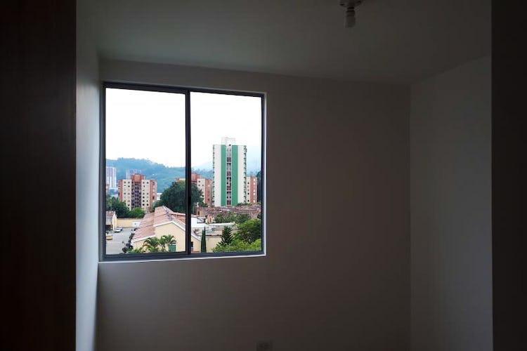 Foto 15 de Apartamento en La Estrella, Suramerica - 92mt, tres alcobas, dos balcones