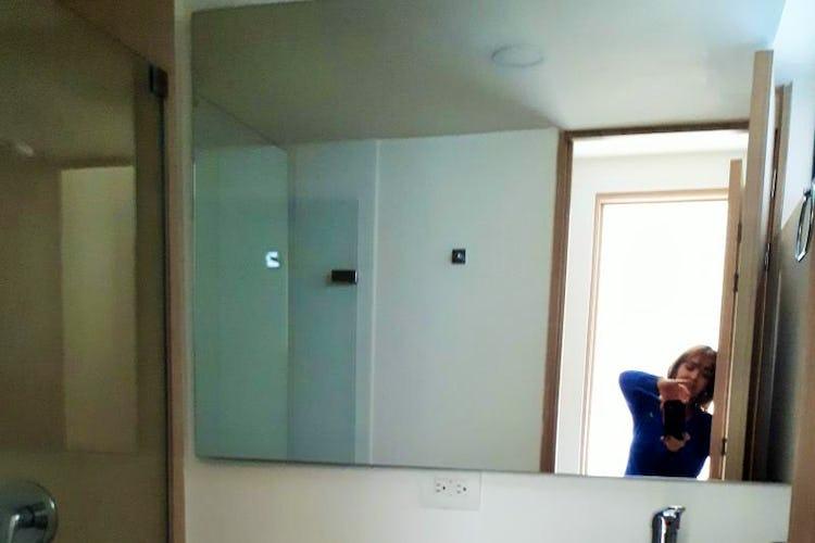Foto 16 de Apartamento en La Estrella, Suramerica - 92mt, tres alcobas, dos balcones