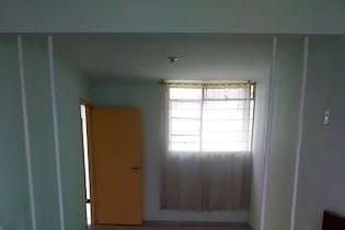 Casa en Quiroga, Rafael Uribe - Cinco alcobas