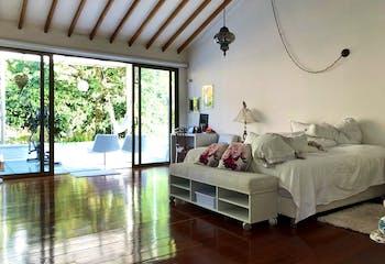 Casa en venta en San Lucas con Piscina...