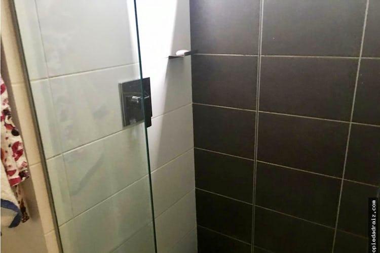 Foto 14 de Apartamento  Ciudad del rio - Medellin, cuenta con tres habitaciones