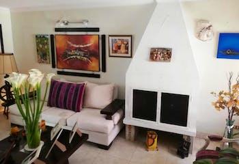 Casa En Bogota - Floresta La Alborada, cuenta con cinco habitaciones
