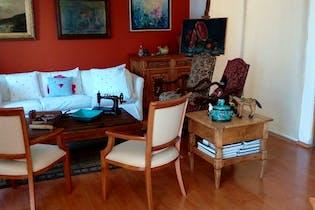 Casa en venta en San Jerónimo Lidíce, 260 m²
