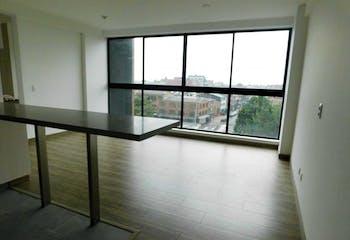 Apartamento en venta en Santa Maria Del Lago con Gimnasio...