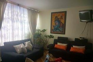 Casa en Teusaquillo, Bogota - Seis alcobas