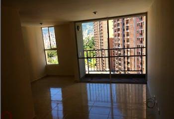 Apartamento en venta en Rodeo Alto, 54m² con Gimnasio...