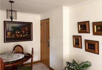 Apartamento en venta en Mota 195m² con Piscina...