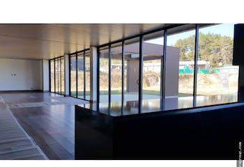 Casa en Llanogrande, Rionegro -369mt, tres alcobas, jacuzzi