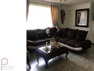 Casa en venta en Los Colores, Medellín
