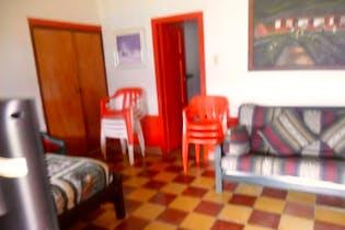 Finca en Barbosa, Antioquia - cinco alcobas, kiosko