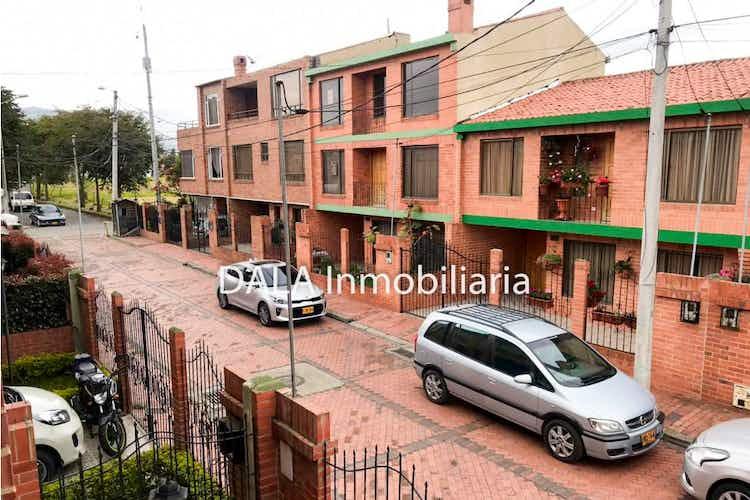 Portada  CASA EN CHIA CUNDINAMARCA - 4 habitaciones