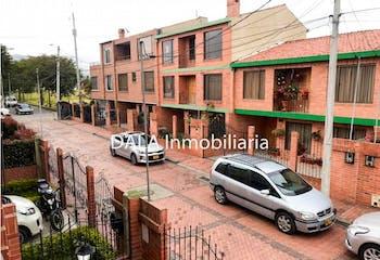 Casco Urbano Chía, Chía