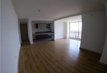 Apartamento en venta en Andalucía con acceso a Gimnasio