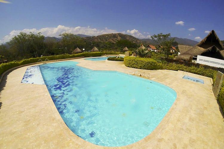 Foto 12 de Hacienda Valle Real Casas