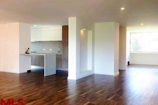 Macedonia, Apartamento en venta en La Tomatera con Bbq...