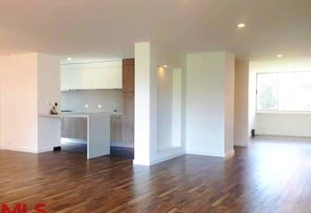 Macedonia, Apartamento en venta en La Tomatera 170m² con Bbq...