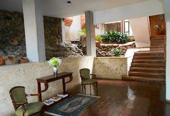 Apartamento en venta en Cedro Golf de 3 hab. con Jardín...