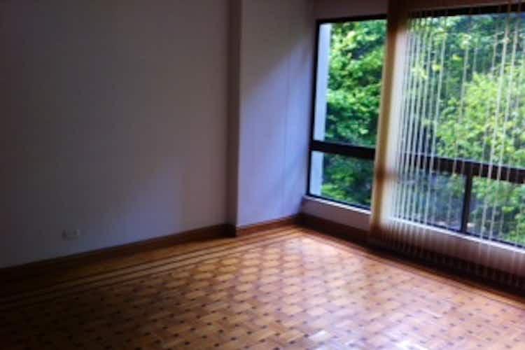 Portada Apartamento en El Poblado, El Campestre con 3 habitaciones - 260 mt2.