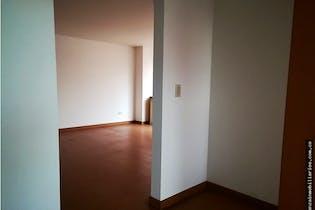 Apartamento en venta en Contador de 61m²