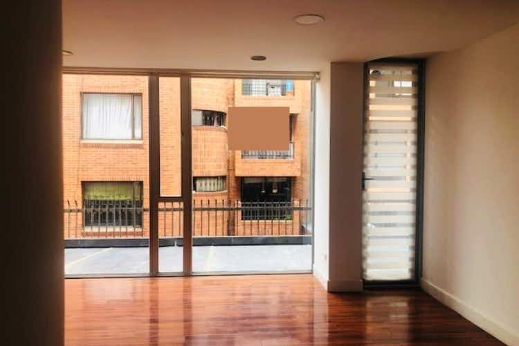 Portada Apartamento  En Bogota Pasadena - 3 habitaciones
