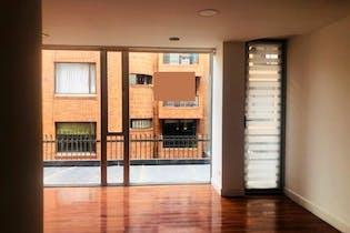 Apartamento en venta en Barrio Pasadena con acceso a Solarium