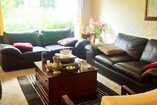 Casa En Bogota - Sotileza, cuenta con dos niveles