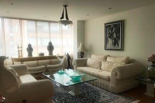 Apartamento en venta en Rincón Del Chicó de 3 hab.
