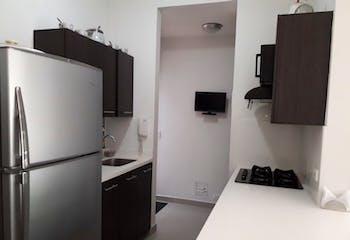 Apartamento en  Suramerica, La Estrella con 3 habitaciones - 100 mt2.